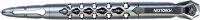 Nextorch KT5506A Tactical Pen mit Glasbrecher - Dino Pen