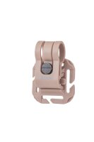 Glo-Toob Tactical Halter