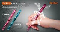 Nextorch KT5513 Tactical Pen Pallas