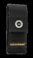 Leatherman REV stainless mit Nylon Holster M
