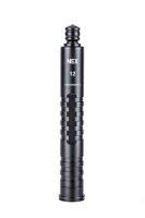 Nex N12 WALKER ausziehbarer Einsatzstock